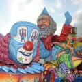 Avola Carnival