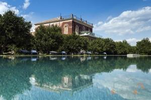 Villa SeaTrus