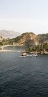 A view of Isola Bella. Source: Wikipedia