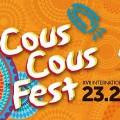 Cous Cous Fest 2014