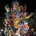 Sciacca Carnival 3