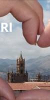 leviedeitesori-cover