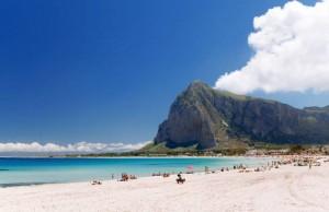 san-vito-spiaggia