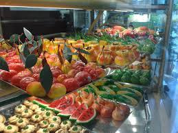 frutta-martorana1