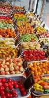 frutta-martorana2