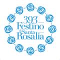 festino logo 393
